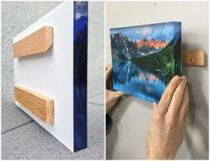 acrylicblockhang2-300x230