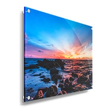b04c1eadf853 For prints above about 40″ or so, a full box subframe should really be used  in addition to dibond to provide further rigidity for the acrylic print.