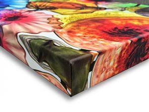 acrylic prints vs canvas prints bumblejax blog