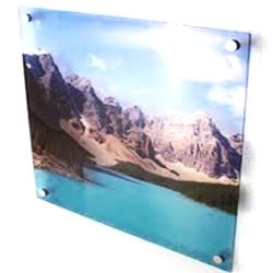 cheap acrylic prints