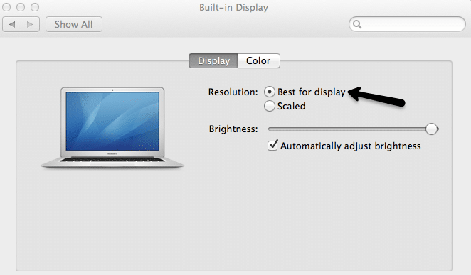 mac_bestfordisplay