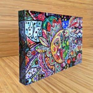 acrylicblock1-300x300
