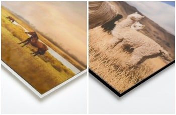 acrylic-prints-designer