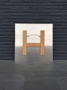 alum_wood_wire-225x300